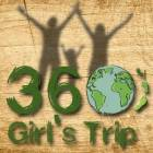 360GirlsTrip