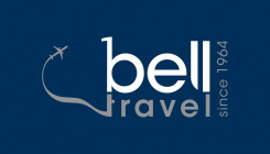 belltravel