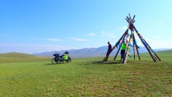 cycling-trip-in-eurasia