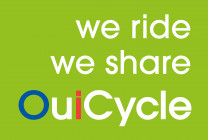 ouicycle