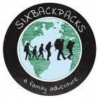 sixbackpacks