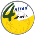 UNITED4WHEELS
